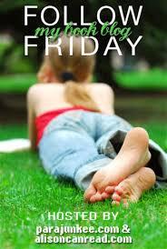 Its Friday Gross Meme - th id oip rqjtdibmejkxjxrtqgmbgqhalc