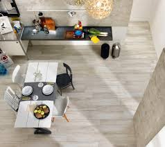 kitchen floor tile ideas pictures 5 kitchen floor tile ideas for june 2016 posh tiles