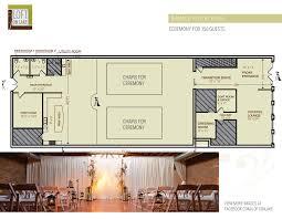 loft on lake weddings u0026 private events