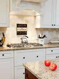 gold granite countertop houzz