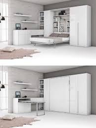meuble suspendu cuisine petit meuble pour wc frais meuble suspendu cuisine cuisine fog ment