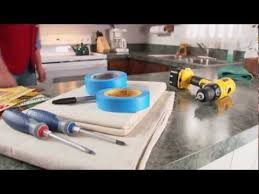 how to prep cabinets for painting how to prep cabinets for painting f13 for your luxurius interior