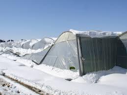 chambre agriculture perpignan la clau agriculture catalane épaisseur de neige identique à 1992