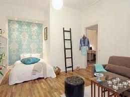 cheap home decor ideas for apartments apartment interior