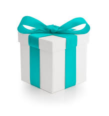gift wrapped boxes marketing expert national content marketing company