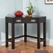 world menagerie fatoumata corner desk u0026 reviews wayfair