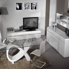 Wohnzimmer Eckschrank Modern Uncategorized Ehrfürchtiges Schrank Wohnzimmer Modern