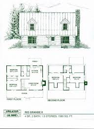 large log cabin floor plans i love this one i would make the master bath larger and add an