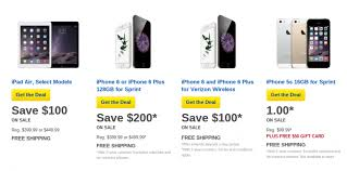 best buy black friday deals on phones more apple products go on sale for cyber monday in july the ipad