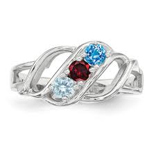 rings for mothers day s day is on the way s diamond mine