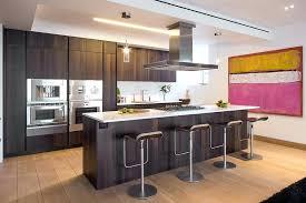 kitchen snack bar ideas kitchen breakfast bar design u shaped kitchen designs with breakfast