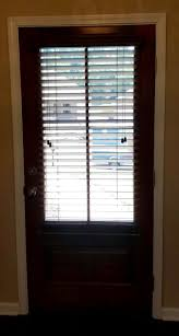 home decorators collection faux wood blinds 24 best wood faux wood blinds images on pinterest wood blinds