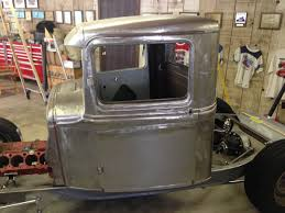 34 ford truck for sale 1932 34 ford truck cab and bed the h a m b