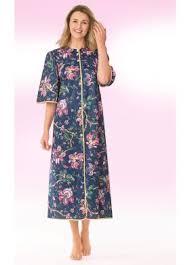 robe de chambre grande taille femme robe de chambre peignoir femme afibel afibel