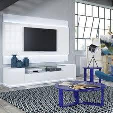 livingroom storage storage living room furniture shop the best deals for oct 2017