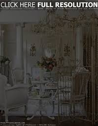 French Country Home Interior Pictures French Country Interiors Home Design Ideas