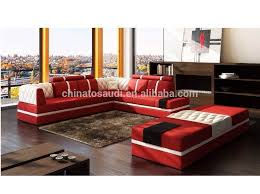 Modern Leather Sofa New Style Sofa Sofa Set Modern Leather Sofa - New style sofa design