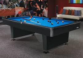 brunswick bristol 2 pool table brunswick billiard tables