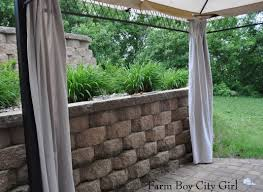 Clear Vinyl Patio Enclosures by Curtains 25 Best Ideas About Outdoor Speaker System On Pinterest