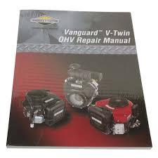 marquis 7000 generator manual 28 images onan marquis 7000