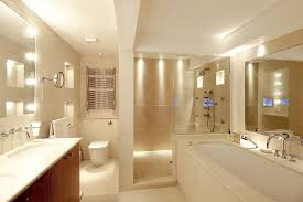 Bathroom Lighting Layout Bathroom Lighting Layout Small Alcoves Recessed Vanity Best