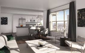 1 bedroom apartments for rent in jersey city nj style home grand opening of jersey city s trump bay street 1 bedrooms from