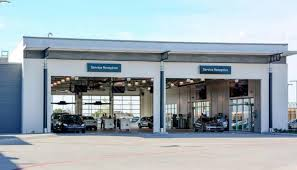 mercedes plano service mercedes of plano service center mercedes service