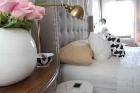 Grey Tufted Headboard White Leather Diamond Tufted Headboard Home Design Ideas