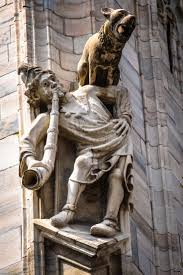 best 20 milan cathedral ideas on pinterest milan milan city