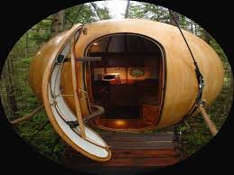 cool tree houses small homes interiors inside cool tree houses tree houses to live
