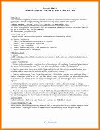 42 Elegant Letter Interest Vs Cover Letter Document Template