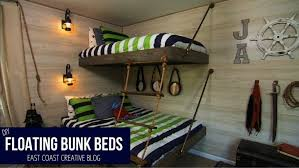 Twin Full Bunk Bed Plans Free by Bunk Beds Simple 2x4 Bunk Bed Plans Twin Over Full Bunk Bed