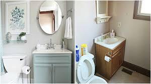 bathrooms design black wooden furniture style bathroom toilet
