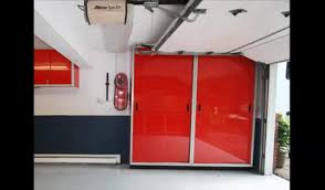 garage cabinets with sliding doors aluminum garage sliding door cabinets moduline cabinets