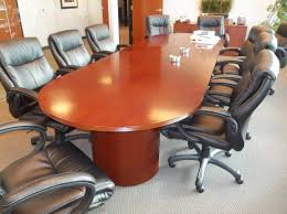 used conference room tables chair conference room table and chairs round office table office