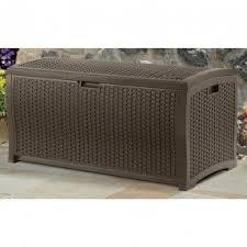 Patio Cushion Storage Bags Outdoor Patio Cushion Storage Foter