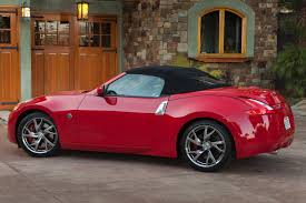 nissan 350z used for sale near me used 2015 nissan 370z for sale pricing u0026 features edmunds