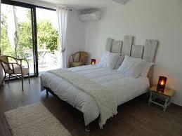 chambre d hote à sarlat chambre d hôtes n 46g2490 la maison du passant à cales dans le lot