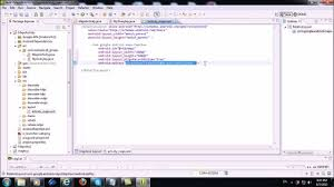 Java Map Get Android Eclipse Learn How To Get Current Location On Google Map