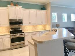 Cabinets Unlimited Inc Bradenton Fl Bathroom Vanities Sarasota