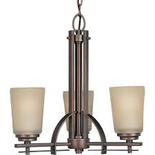 chandelier bathroom light fixtures progress pendant lights