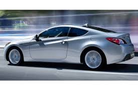 hyundai genesis coupe 2 0t engine used 2010 hyundai genesis for sale pricing features edmunds