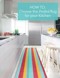 corner cabinet kitchen rug how to choose the kitchen rug selke