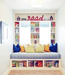 Living Room Toy Storage Design With Kids In Mind Best Toy Storage Ideas Designrulz
