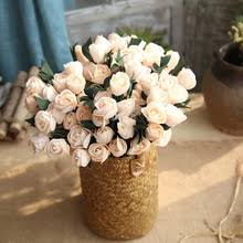 wedding flowers tulips buy wedding bouquet tulip and get free shipping on aliexpress
