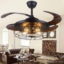 40 inch industrial fan best 42 inch edison light bulb village folding ceiling fans with