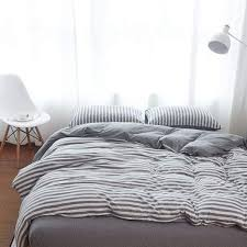 top 10 best duvet cover sets
