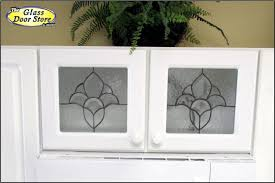 Glass For Kitchen Cabinets Doors by We Love Our Kitchen Cabinet Glass The Glass Door Store
