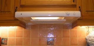 amazing ideas for your kitchen exhaust fan kitchentoday