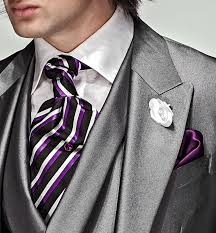wide tie high fashion italian wedding suits model f00 74 ottavio nuccio